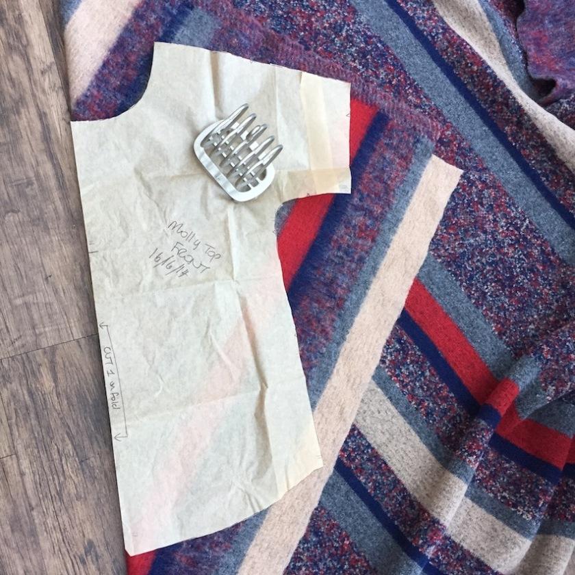 dressmakingbloggerchallenge-thimberlina-1247