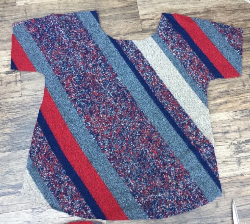 dressmakingbloggerchallenge-thimberlina-1248