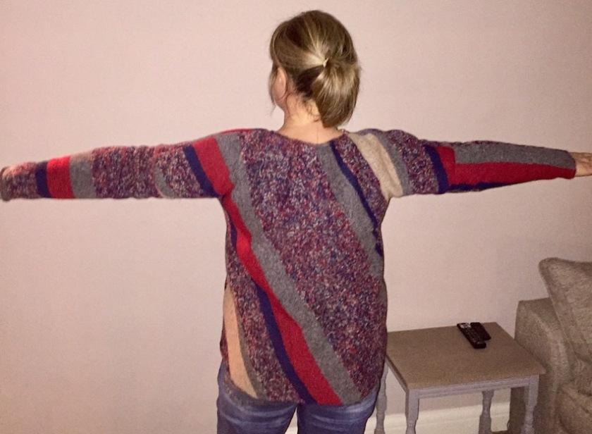 dressmakingbloggerchallenge-thimberlina-1252