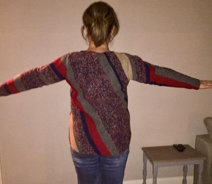 dressmakingbloggerchallenge-thimberlina-1254