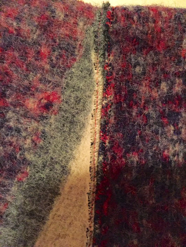 dressmakingbloggerchallenge-thimberlina-soicitycapsule-1258