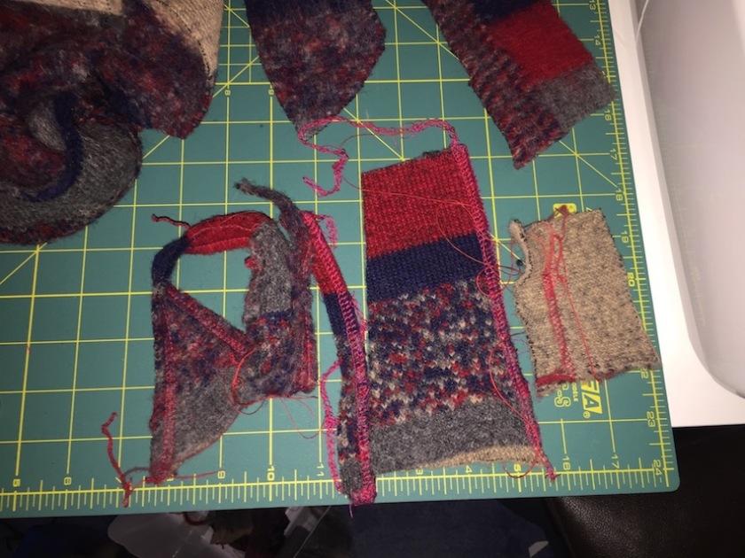 dressmakingbloggerchallenge-thimberlina-soicitycapsule-1262