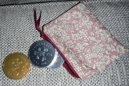 stitchingsanta-322