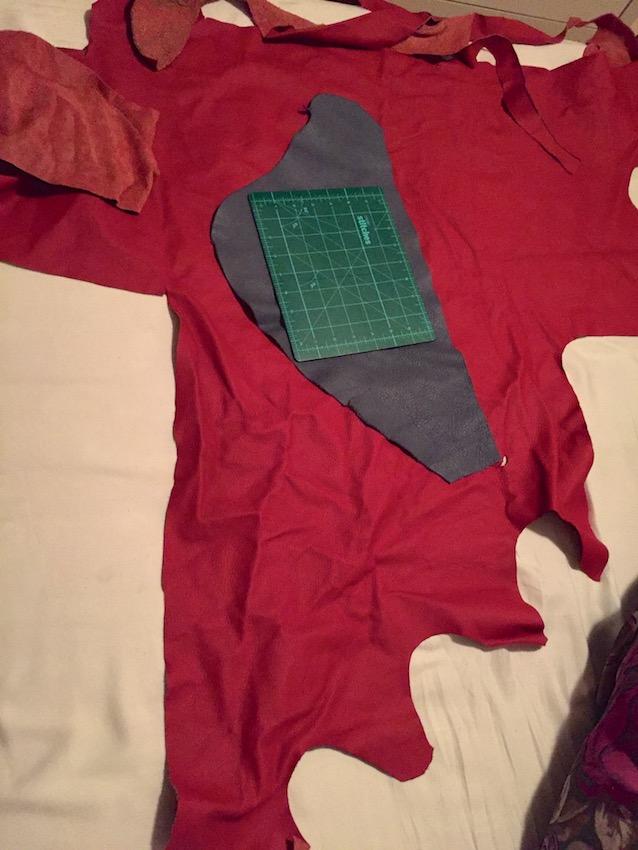 sundaysevens-thimberlina-sewingblog-1266