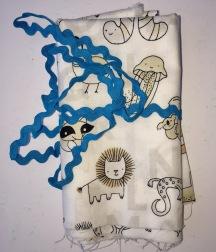 thimberlina-sewchet-stitchingsanta-1246