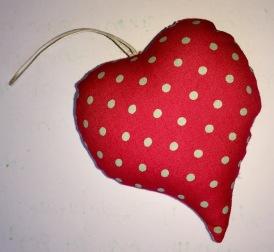 thimberlina-sewchet-stitchingsanta-1249