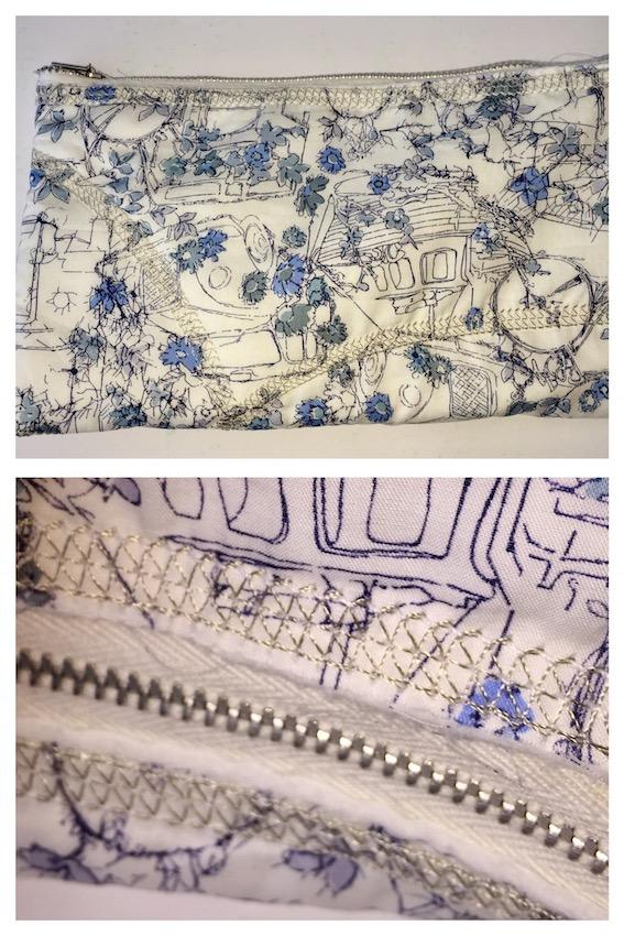 thimberlina-sewchet-stitchingsanta-1287