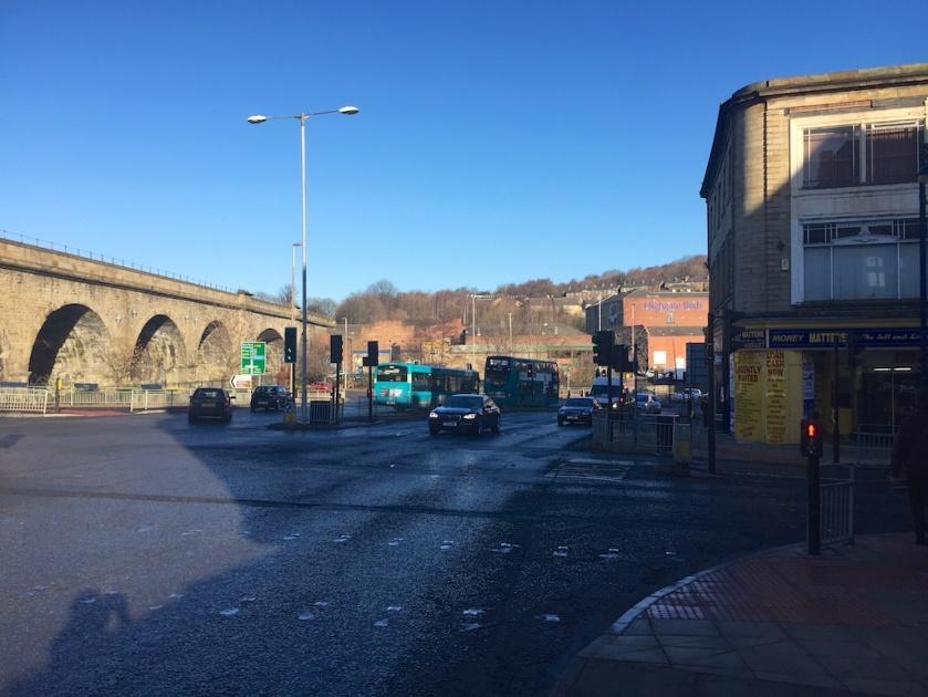 spoolette-sewdowndewsbury-yorkshiresewingblogger-1302