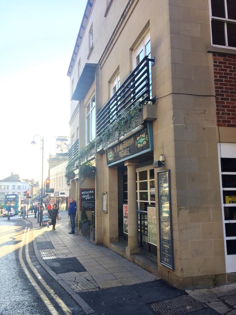spoolette-sewdowndewsbury-yorkshiresewingblogger-1303