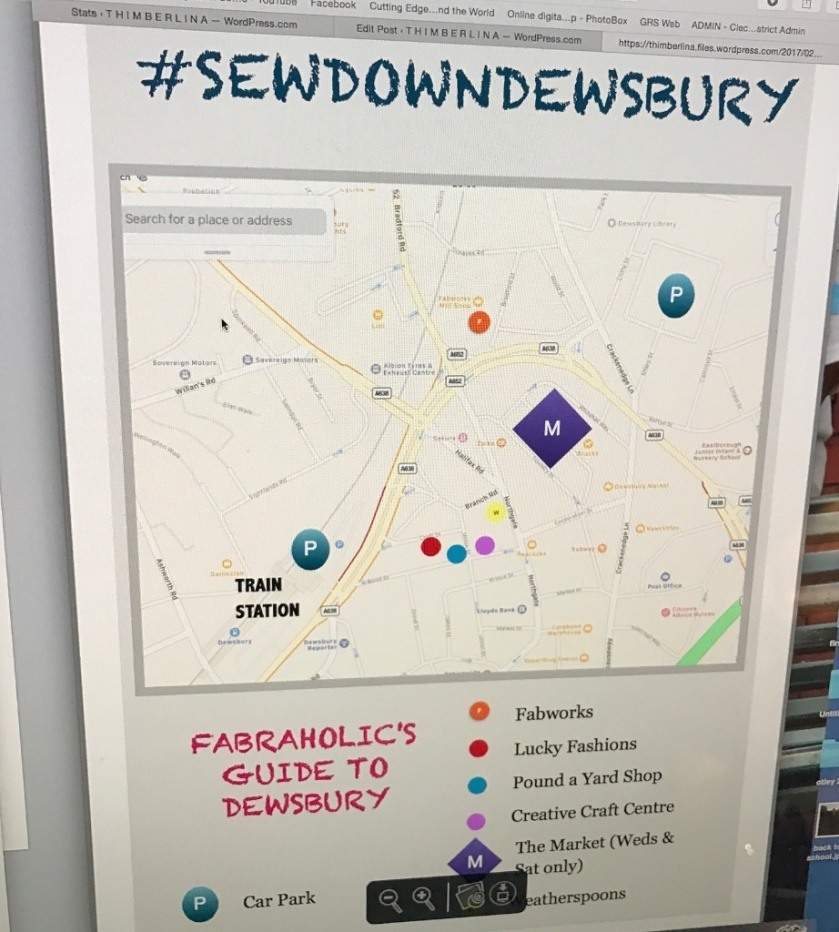 thimberlina-sewdowndewsbury-yorkshiresewingblogger-1298