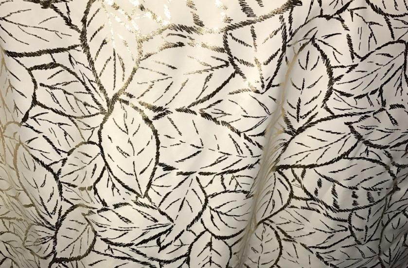#sewdowndewsbury #fabricswap #sewingmeetup 1366