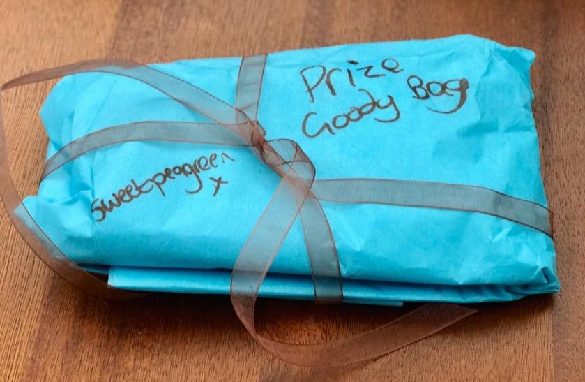 sewdowndewsbury-thimberlina-giveaway-goodiebag-1354