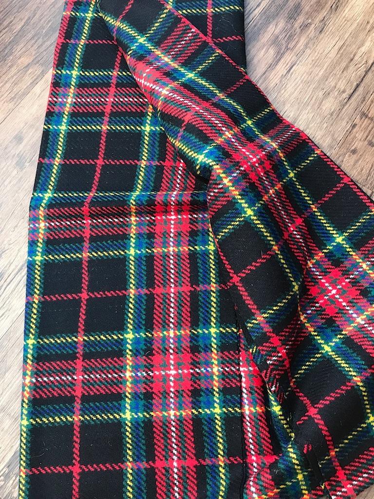 #sewupnorth #thimberlina #sewingmeetup #fabricshopping15
