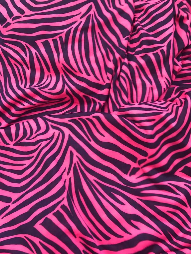 #sewupnorth #thimberlina #sewingmeetup #fabricshopping19