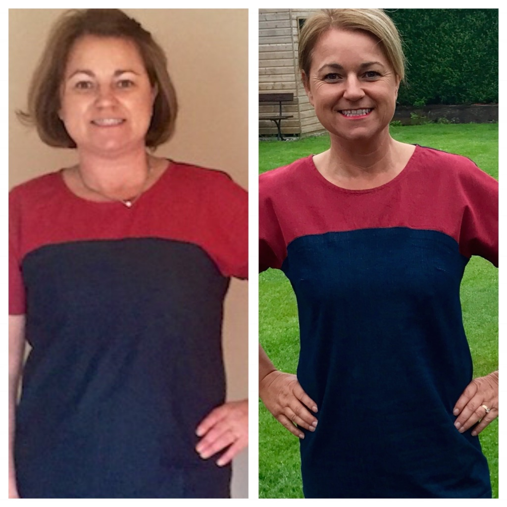 #slimmingworldsuccess #upcycledclothes23