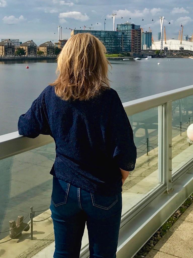 #GBSBLIVE #THIMBERLINA #sewingblogger #sewcial 10