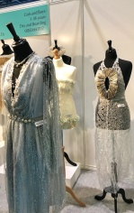 #GBSBLIVE #THIMBERLINA #sewingblogger #sewcial 12