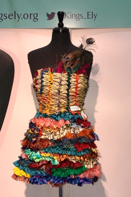 #GBSBLIVE #THIMBERLINA #sewingblogger #sewcial 16