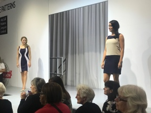 #GBSBLIVE #THIMBERLINA #sewingblogger #sewcial 19