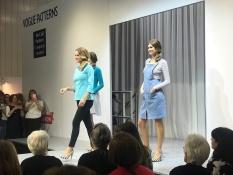#GBSBLIVE #THIMBERLINA #sewingblogger #sewcial 25