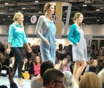 #GBSBLIVE #THIMBERLINA #sewingblogger #sewcial 26