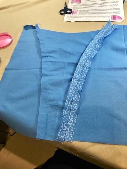 #GBSBLIVE #THIMBERLINA #sewingblogger #sewcial 39