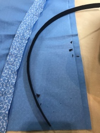 #GBSBLIVE #THIMBERLINA #sewingblogger #sewcial 40