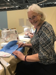 #GBSBLIVE #THIMBERLINA #sewingblogger #sewcial 41