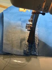 #GBSBLIVE #THIMBERLINA #sewingblogger #sewcial 42