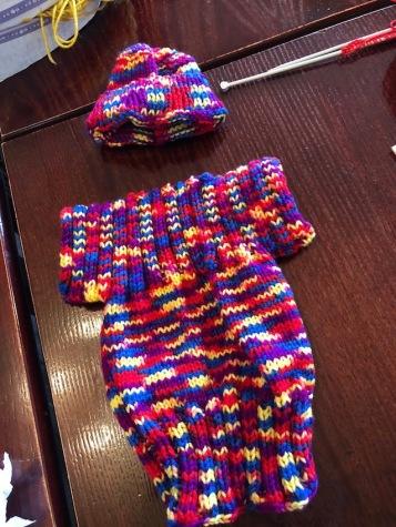 #thimberlina #craftnoontea #sewingmeetup 1656